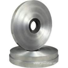 1050  aluminum strip for transformers